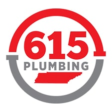 Company Logo For 615 Plumbing'