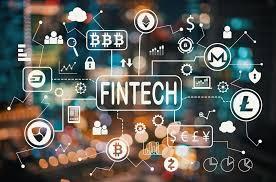Financial Technology Market'