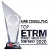 Energy CIO Insights MRE Award Badge'