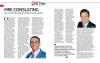 Energy CIO Insights Article'