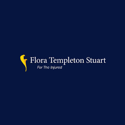 Company Logo For Flora Templeton Stuart Accident Injury Lawy'