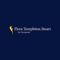 Flora Templeton Stuart Accident Injury Lawyers Logo