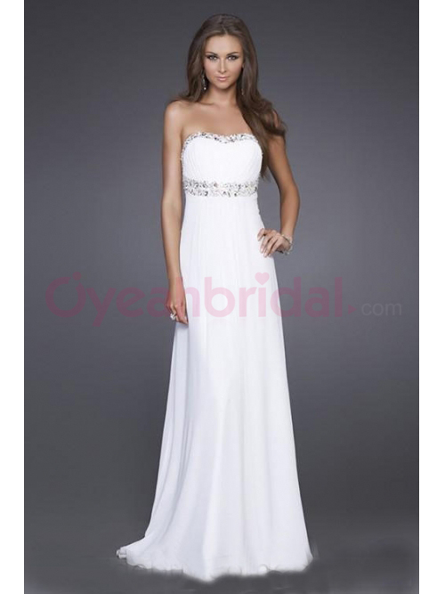 Oyeahbridal.com is Offering New Prom Dresses At Affordable P'