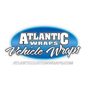 Company Logo For Atlantic Wraps'