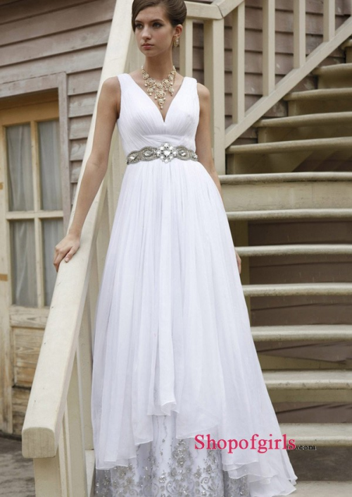 Shopofgirls.com Released its New Styles of Prom Dresses 2013'