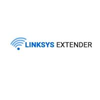 Linksys Extender Logo