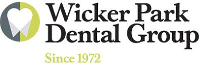 Company Logo For Wicker Park Dental Group'