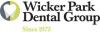 Wicker Park Dental Group