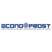 Company Logo For Econofrost'