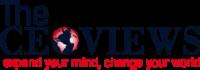 The CEO Views Logo