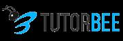 TutorBee Logo