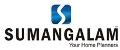 Sumangalam Propmart Pvt. Ltd.'