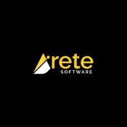 Company Logo For Arete Software Inc.'