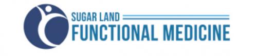 Company Logo For Sugar Land Functional Medicine'