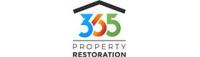 365 Property Restoration - Coronavirus Control Weston FL Logo