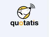 Quotatis Logo