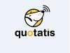 Company Logo For Quotatis'
