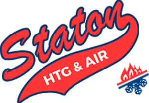 Company Logo For Staton Heating & Air'