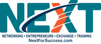 Next for Success Logo