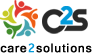 Company Logo For Care2solutions'