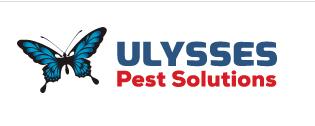 Company Logo For Ulysses Pest Control'