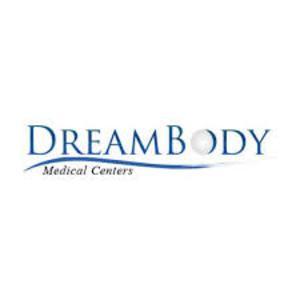 Company Logo For DreamBody Medical Centers'