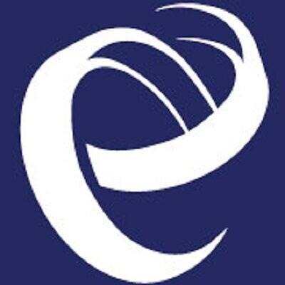 Company Logo For JWed.com'
