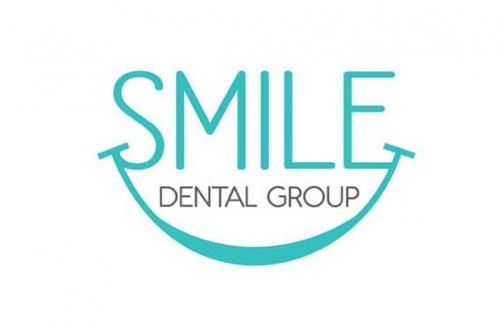 Smile Dental Group Logo'