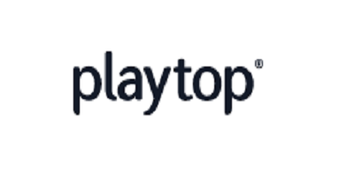 Company Logo For Playtop'