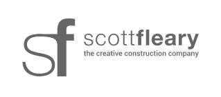 Company Logo For Scott Fleary'