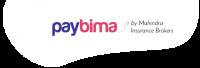 Paybima Logo