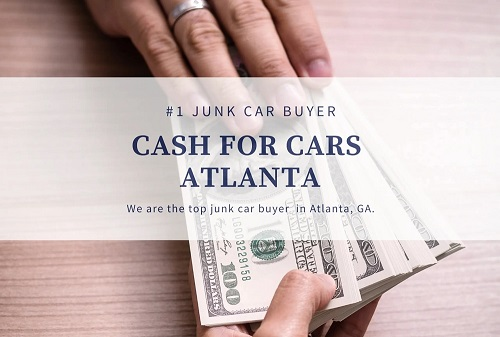 Company Logo For Cash for Cars Atlanta'