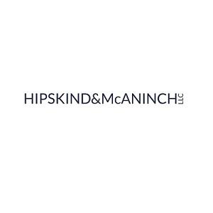 Company Logo For Hipskind & McAninch, LLC'
