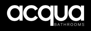 Company Logo For Acqua Bathrooms'