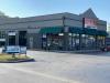 CarTronics Auto Repair in Elgin, IL'