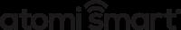 Atomi Smart Logo