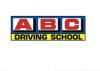 Company Logo For ABC Driving School'