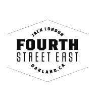 Fourth Street East - Luxury Apartments Logo