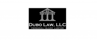Dubo Law, LLC Logo