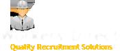 Company Logo For KASHIF'