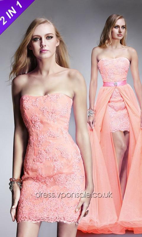 Vponsale dress giveaway'
