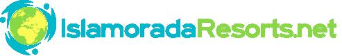 Company Logo For IslamoradaResorts.net'