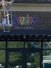 Giggles Drop-In Childcare in Fort Mill Opens'