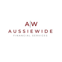 Aussiewide Financial Services Logo
