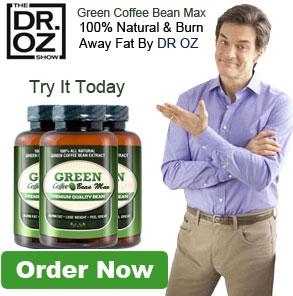 Dr OZ GCBM'