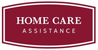 Home Care Assistance of New Hampshire Logo