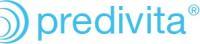 Company Logo For Predivita Nederland'