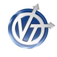 VT Ricambi Di PG and SG Snc Logo