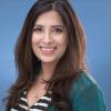 Sonal Virwani, DDS, BDS'