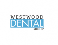 Westwood Dental Group, formerly the office of Dr. Donald J. McLellan Logo